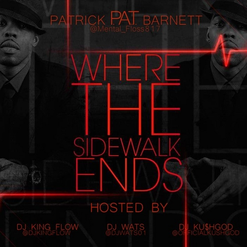 Patrick_PAT_Barnett_Where_The_Sidewalk_Ends-front-large