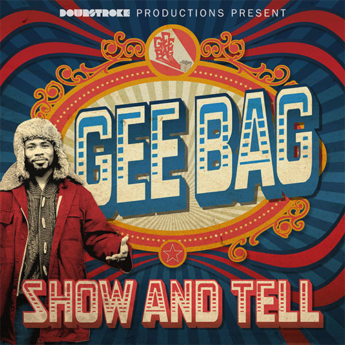 GeeBagS&T-copy (1)