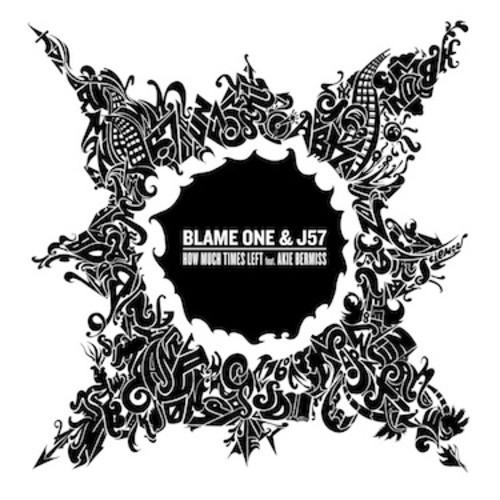 blame1j57