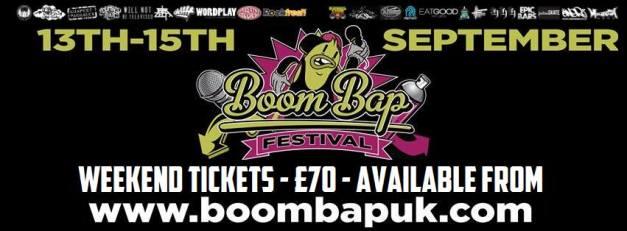 boombapfes
