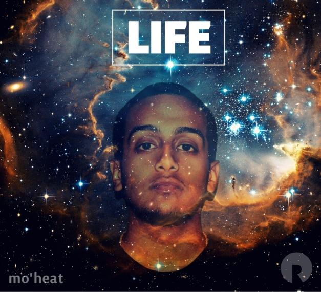 lifemo'heat