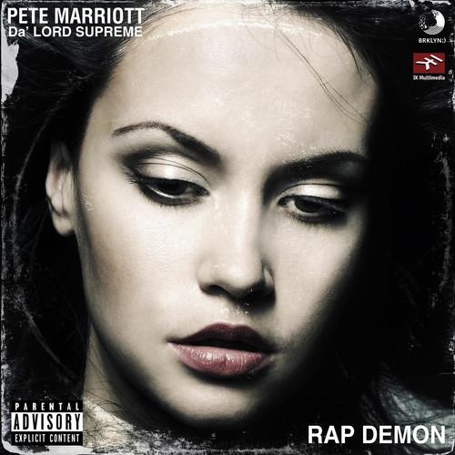 rap demon