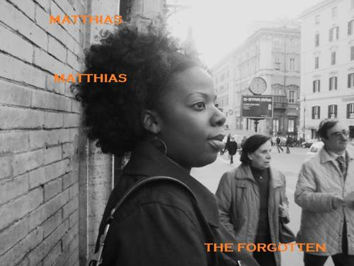The+Forgotten