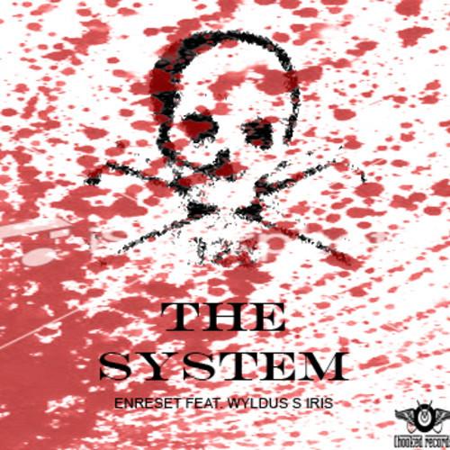 thesystem