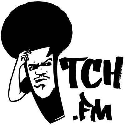itchfm1