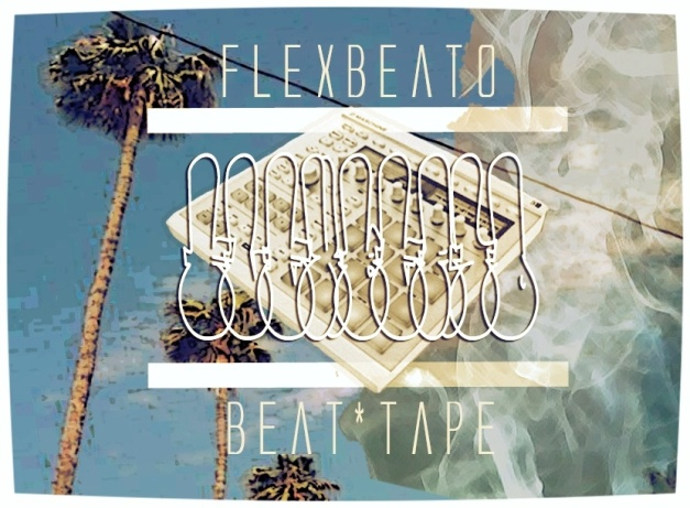 flexbeato