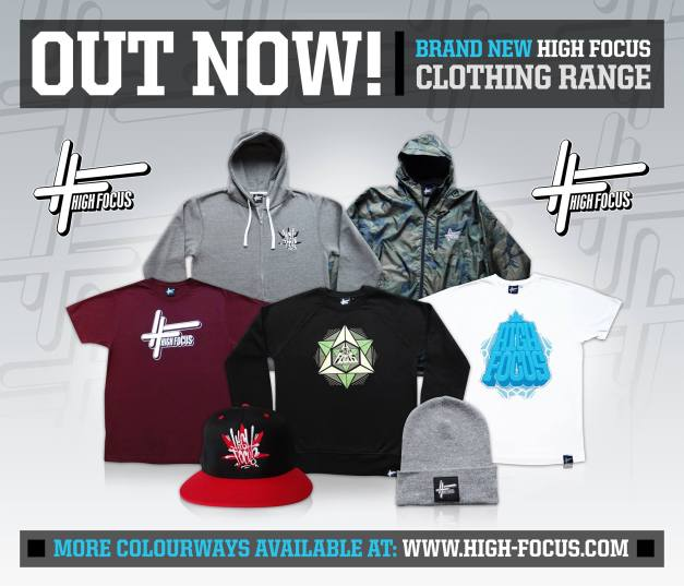highfocusclothes