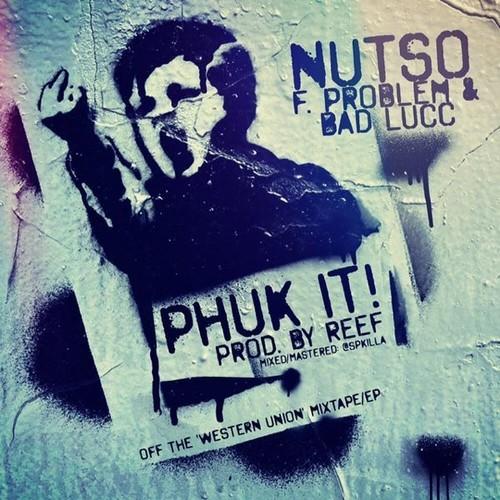 phukit