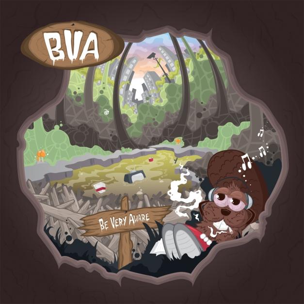 BVA_vinyl_cover_SQUARE