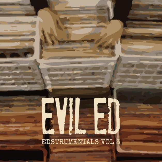 EvilEdVol3
