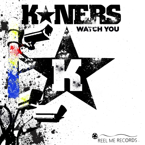 kners