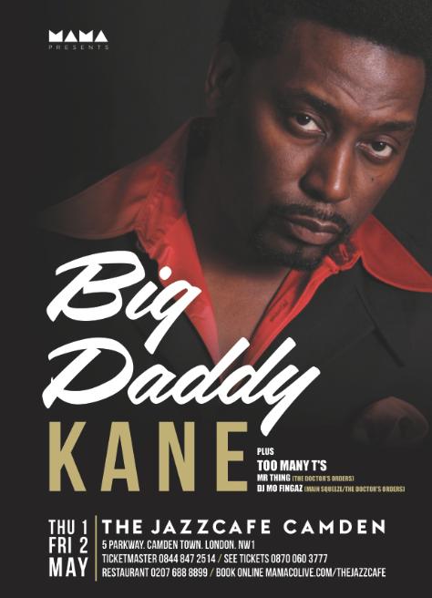 Big-Daddy-Kane-Poster