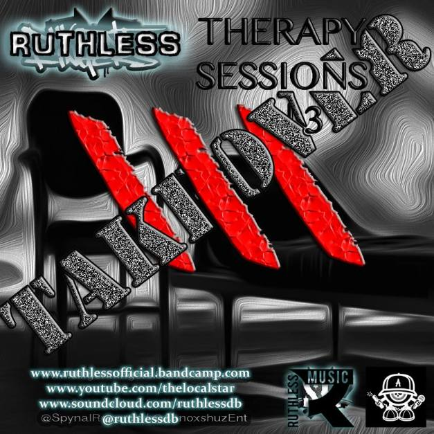therapysessionstakeover