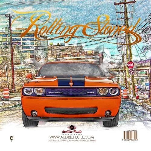 rollingstoned