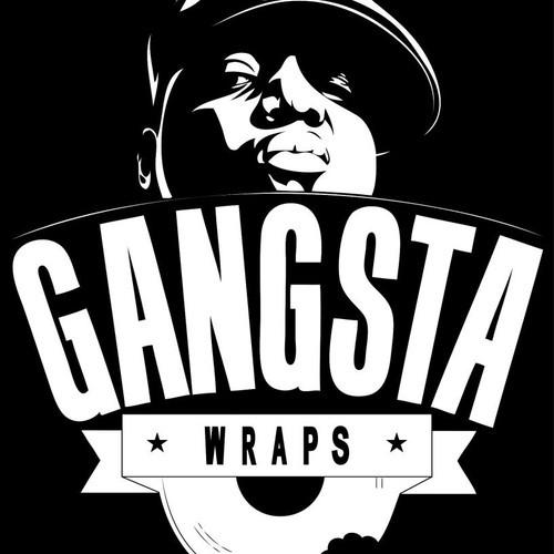 gangstawraps