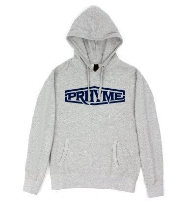 prhyme-hoodie%20(2)