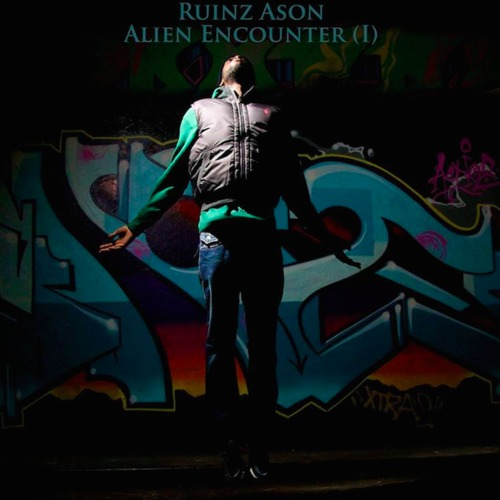 alienencounter