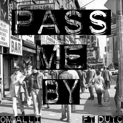passmeby