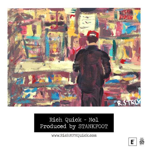 artworks-000107197223-p733yx-t500x500
