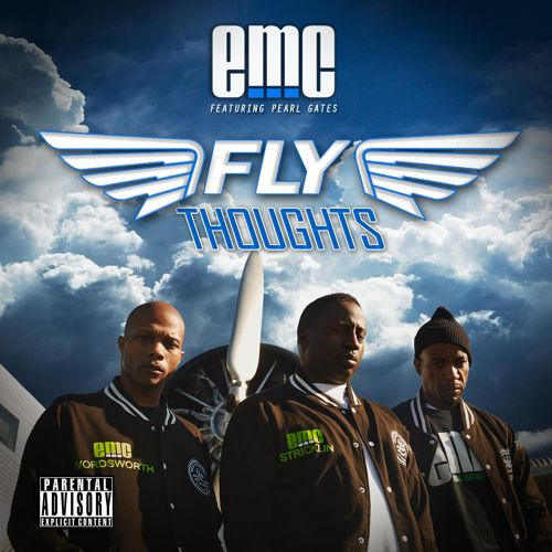 FlyThoughts