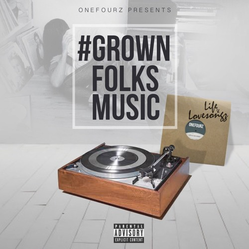 GrownFolksMusic