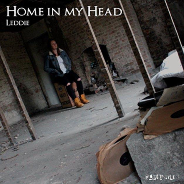 HomeInMyHead