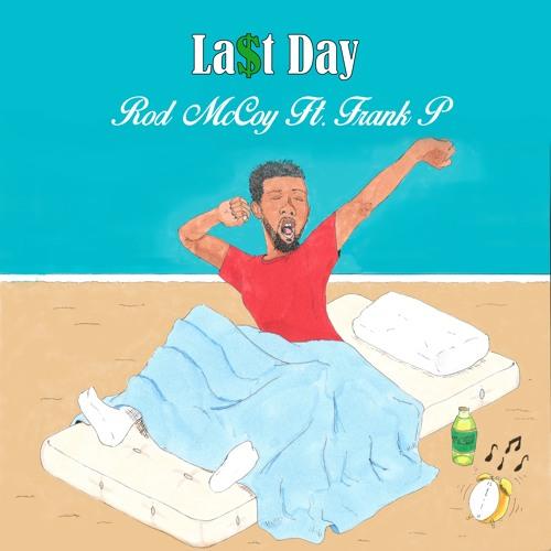Lastday