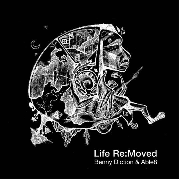 lifeReMoved