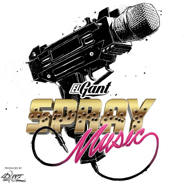 spraymusic