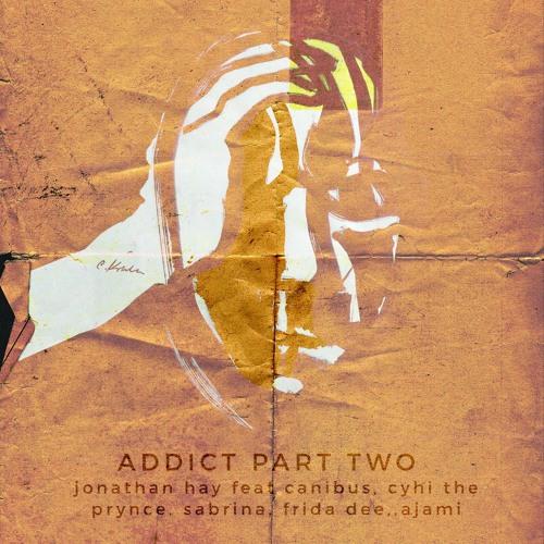 Addictpt2