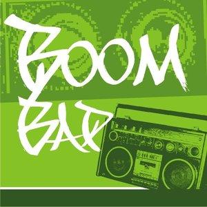 BoomBapNov2015