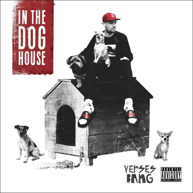 InTheDogHouse