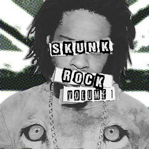SkunkRockVol1