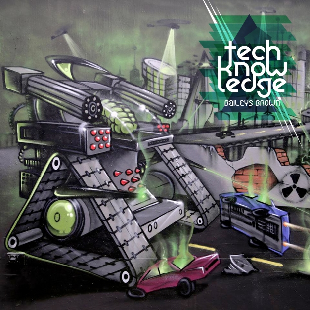 techknowledge-front