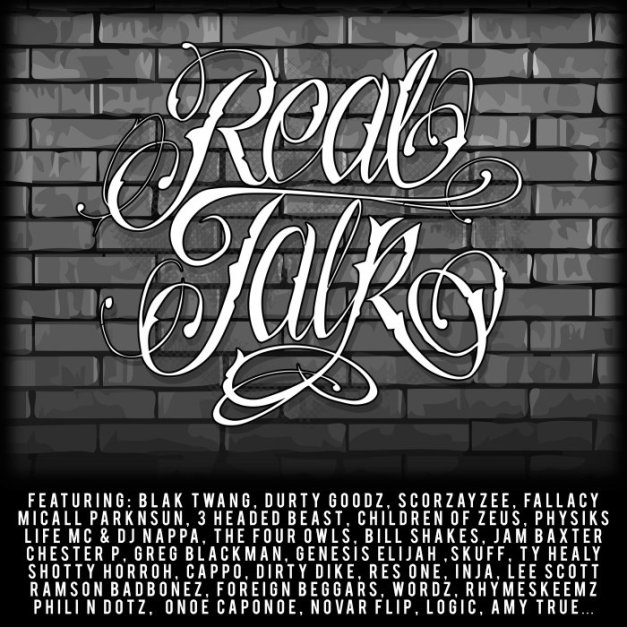 realtalkcompilation