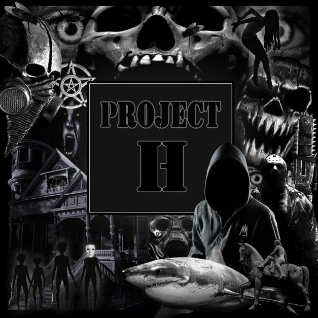 projecth