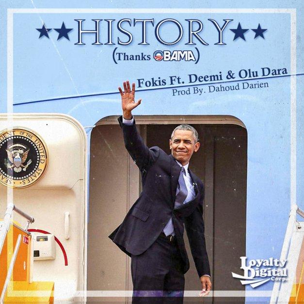 historythanks