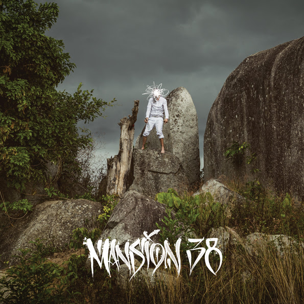 mansion38