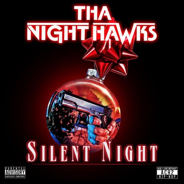 silentnightep